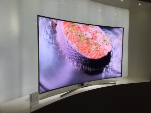 Samsung Digital City 2