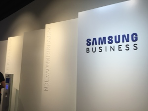 Samsung Digital City 3