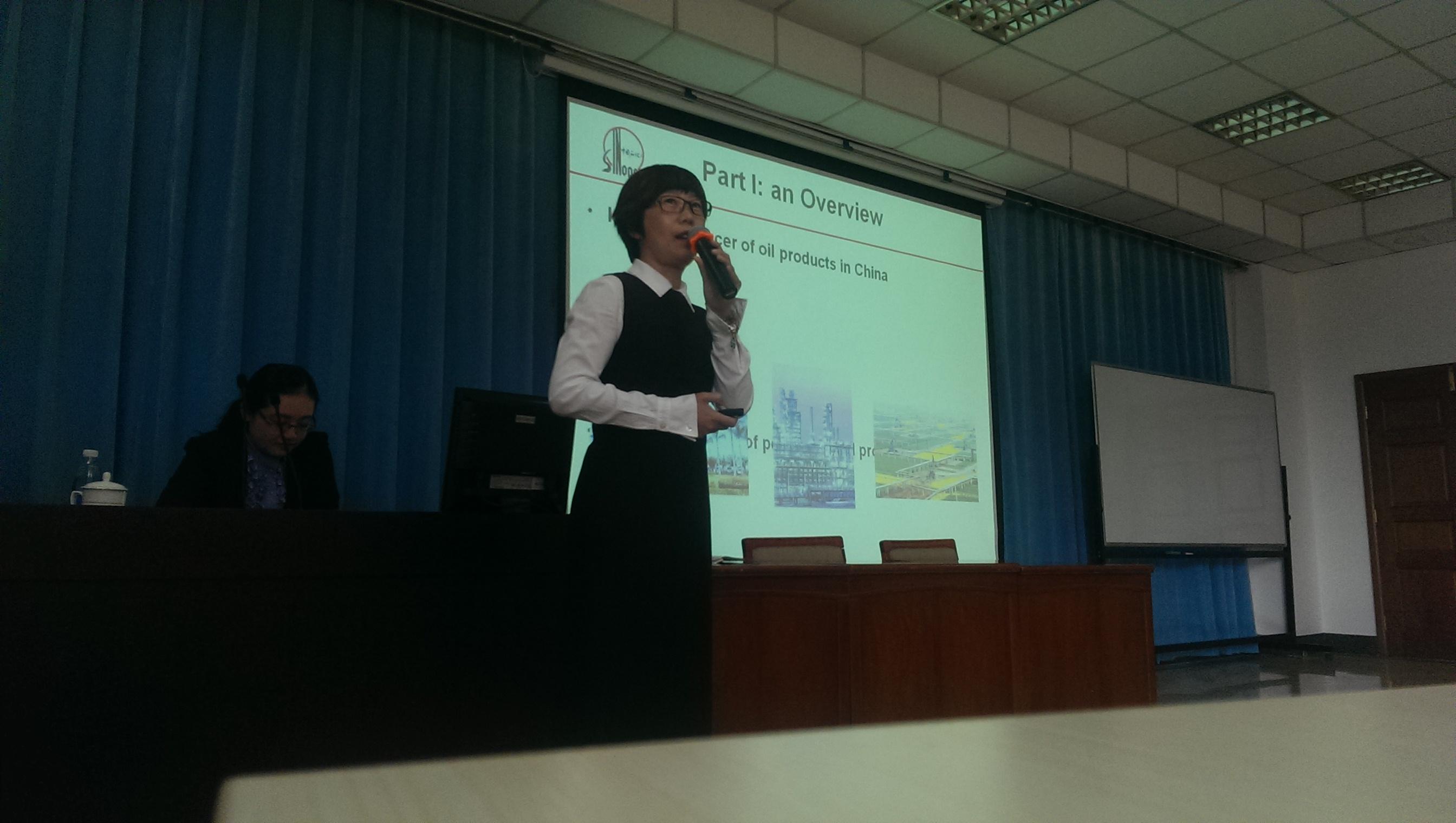 China Study Tour Day 4 – UAlberta MBA Blog