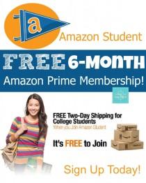 free-6-month-amazon-prime-membership-college-students-819x1024