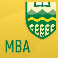 UAlberta MBA Blog